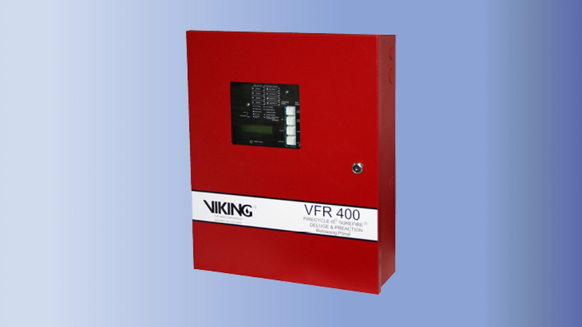 fire alarm products
